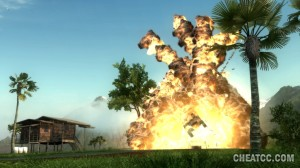 justcause2_7a