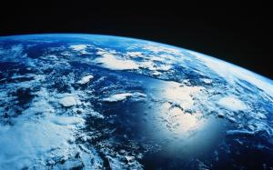 earth-wallpaper-25